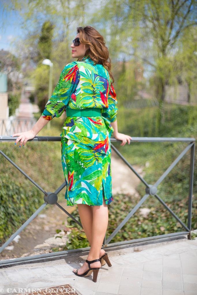 www.carmenoliverfotografiablog.com
