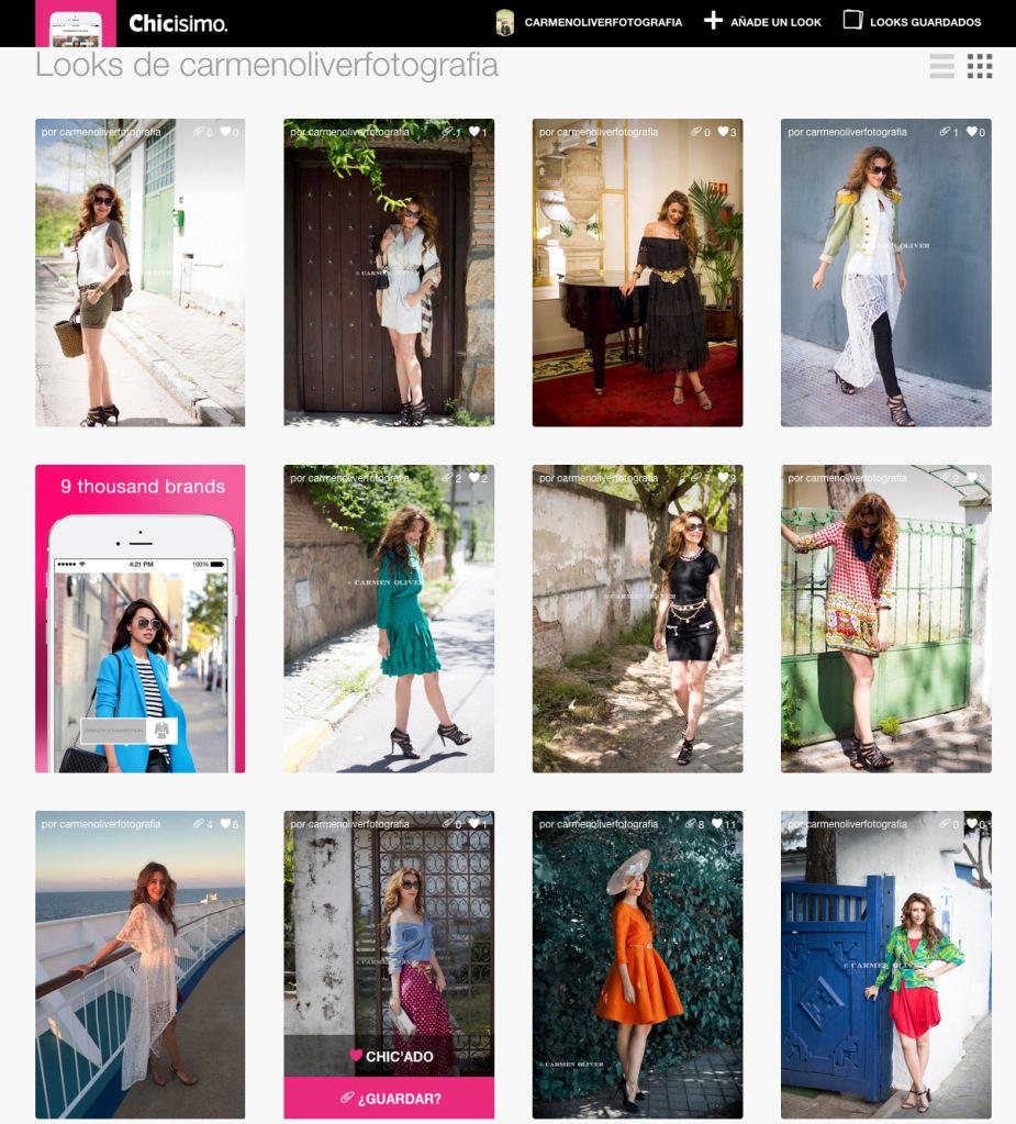 www.chicisimo.com blogger: CARMENOLIVERFOTOGRAFIA