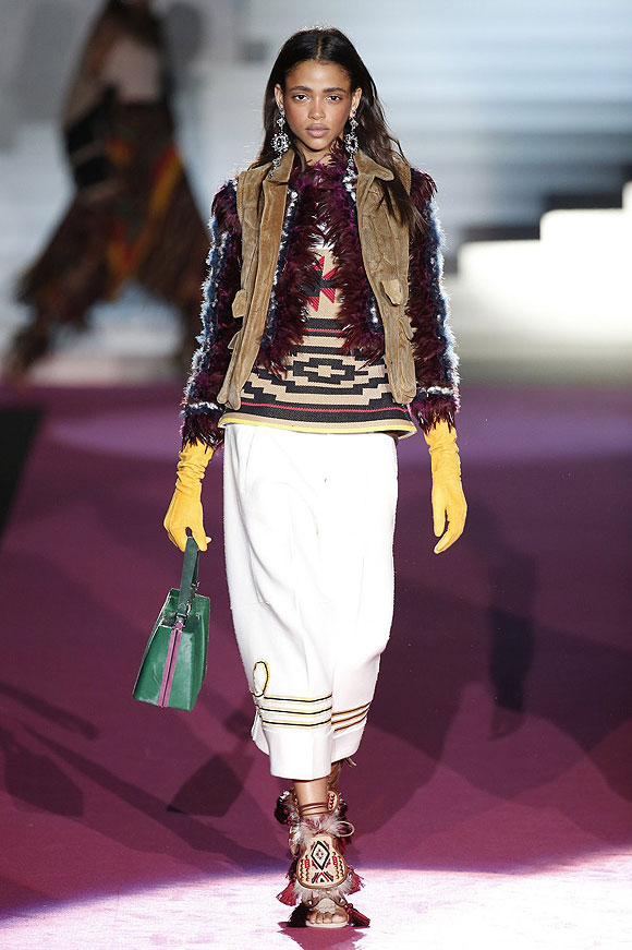 dsquared2022a